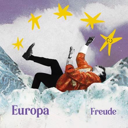Freude - Europa