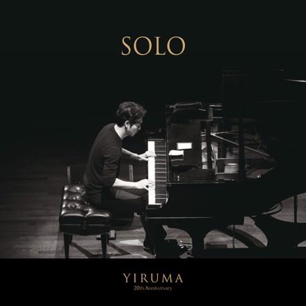 Yiruma - SOLO