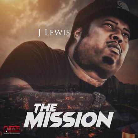 J.Lewis - The Mission