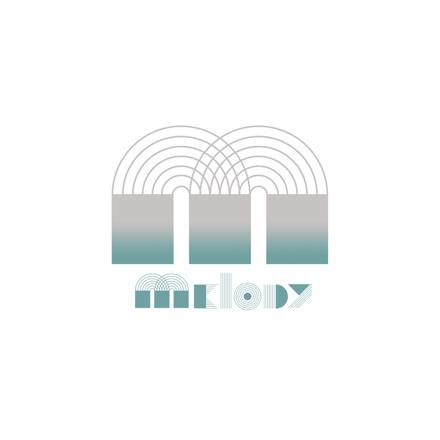 Ayane Yamazaki - Melody (Alternative Version) - Single