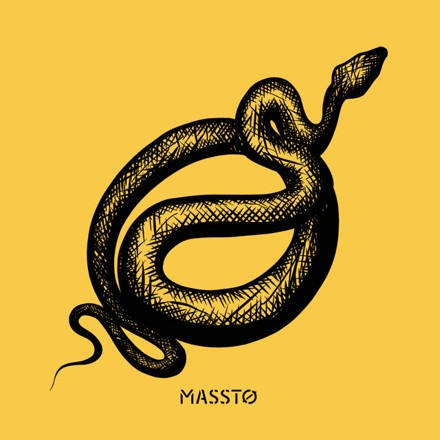 MASSTØ - Āpī