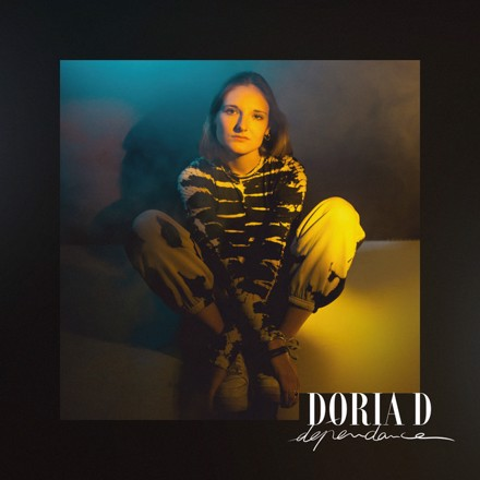 Doria D, Juicy Cola - Jeune et con - Juicy Cola Remix
