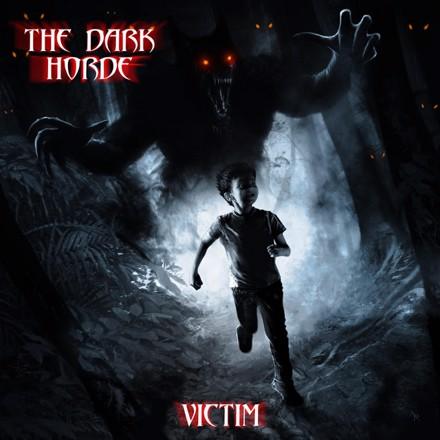 The Dark Horde - Victim