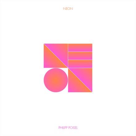 Philipp Poisel - Neon