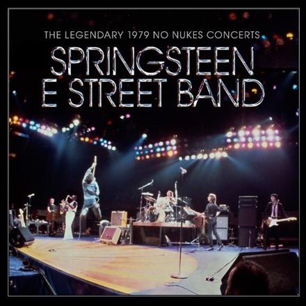 No Nukes (live 1979)