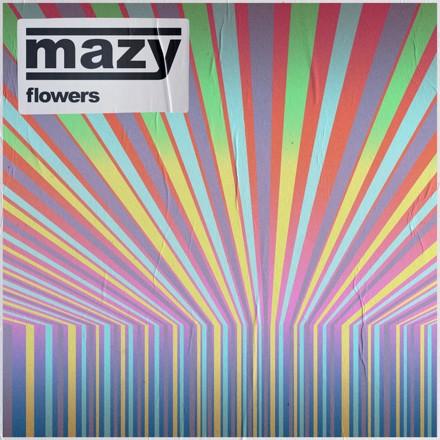 Mazy - Flowers