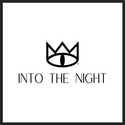 The Cat Empire - Into the Night