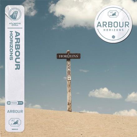 Arbour, Atlantic Chill - Horizon
