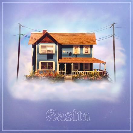 KAINA - Casita