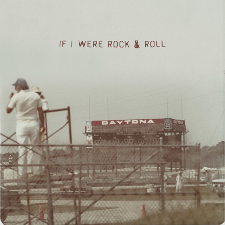 Chase Rice - If I Were Rock & Roll
