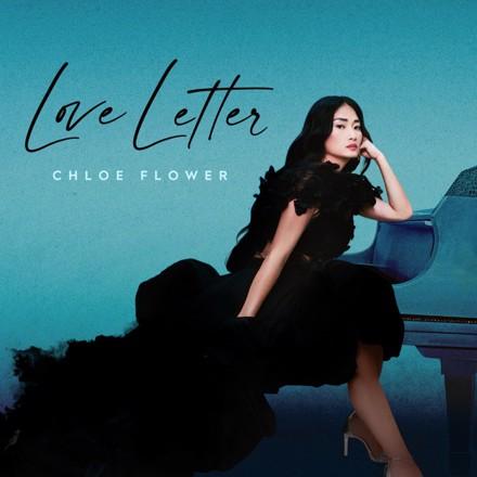 Chloe Flower - Love Letter