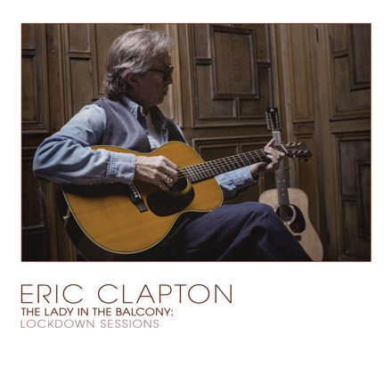Eric Clapton - After Midnight - Live