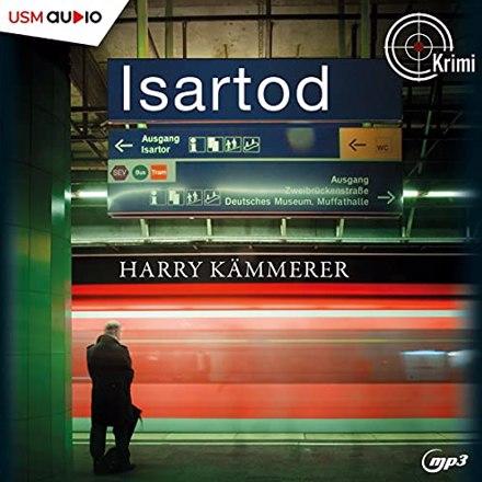 Various - Isartod