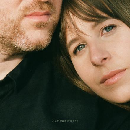 Geneviève et Alain - J'attends encore