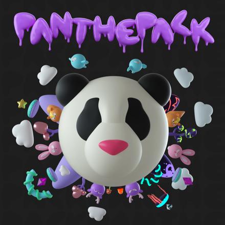 PANTHEPACK