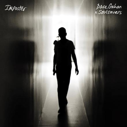 Imposter - Dave Gahan & Soulsavers