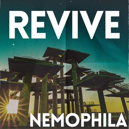 NEMOPHILA - REVIVE