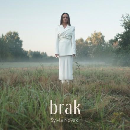 Sylvia Novak - brak