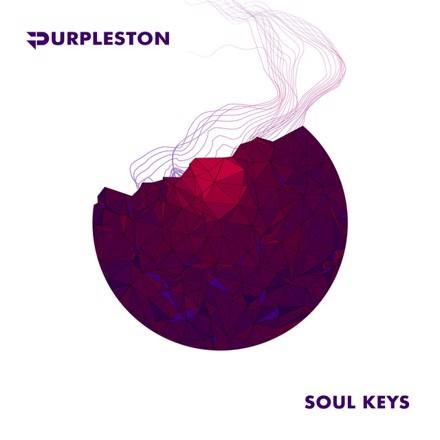 Purpleston - Soul Keys