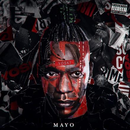 Mayo - Yoski