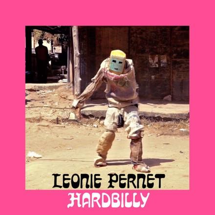 Leonie Pernet - Hard Billy
