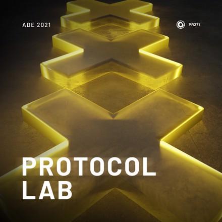 Nicky Romero - Protocol Lab – ADE 2021