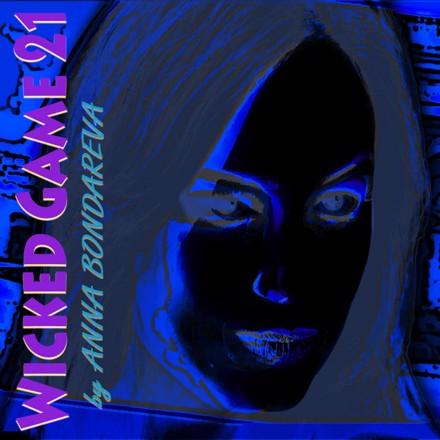 Anna Bondareva - Wicked Game 21