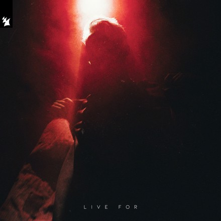 ARTY - Live For