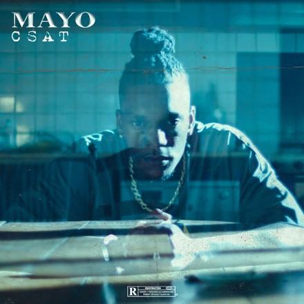 Mayo - CSAT