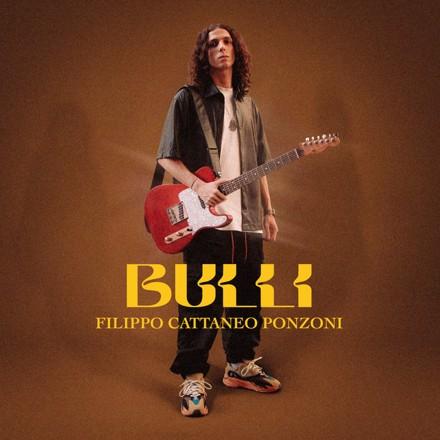 Filippo Cattaneo Ponzoni - Bulli