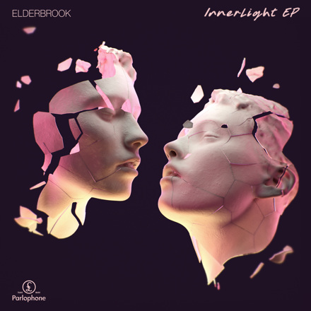 Elderbrook - Innerlight EP