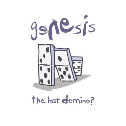 Genesis - The Last Domino