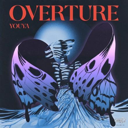 YOUYA - OVERTURE