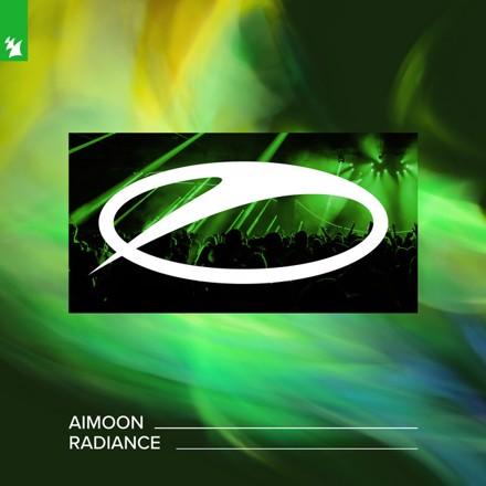 Aimoon - Radiance