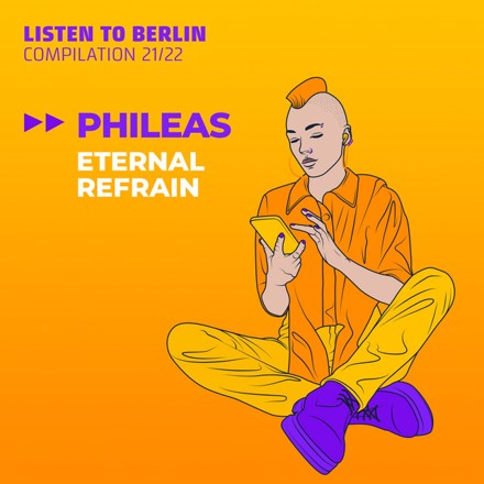 Phileas - Eternal Refrain