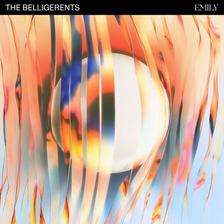 The Belligerents - Emily