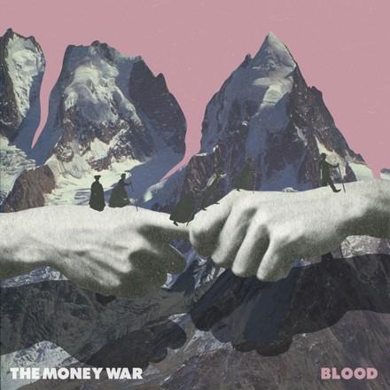 The Money War - Blood