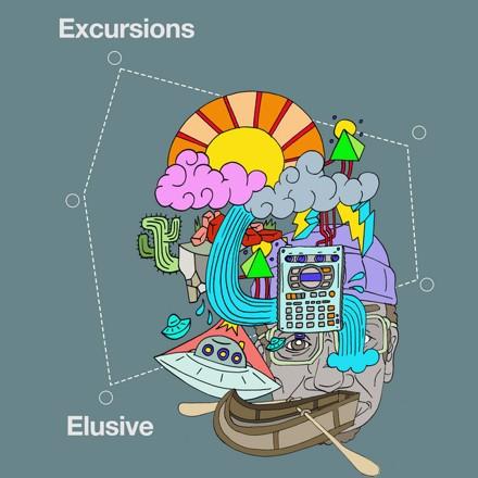 Elusive - Excursions