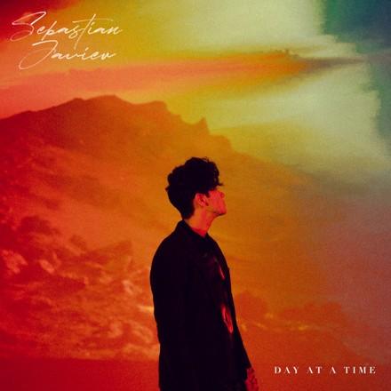 Sebastian Javier - Day at a Time / Un Día a la Vez
