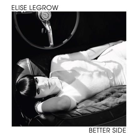 Elise LeGrow - Better Side