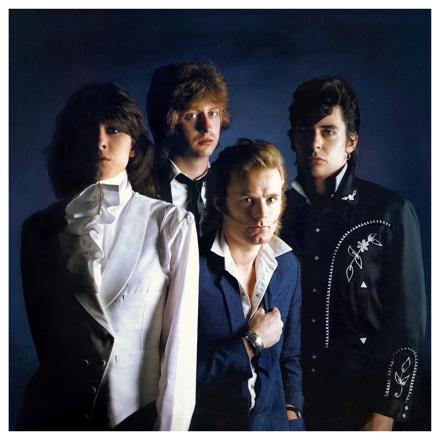 Pretenders - Pretenders II (Deluxe Edition)