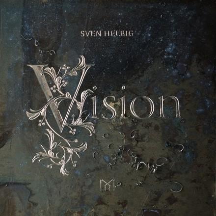 Sven Helbig - Vision