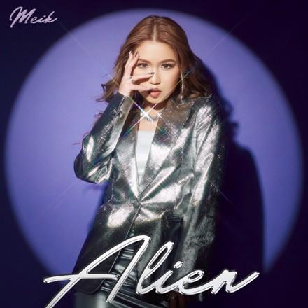 Meik - Alien