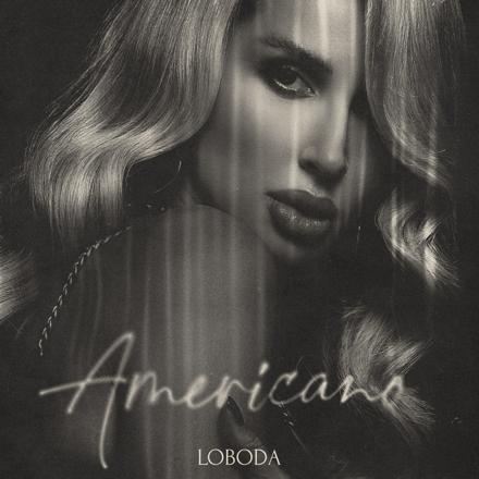 LOBODA - Americano