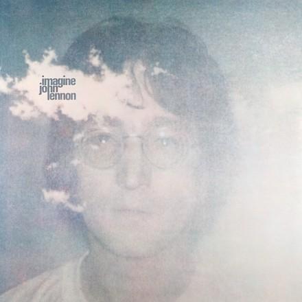 John Lennon - Imagine (The Ultimate Mixes)