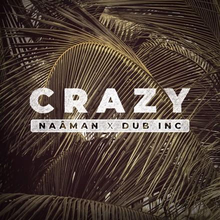 Naâman - Crazy