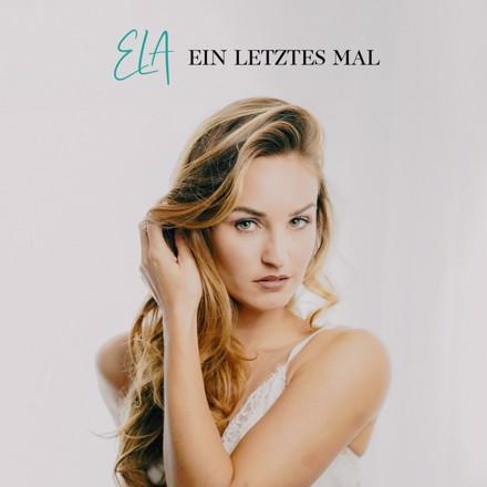 Ela - Ein letztes Mal