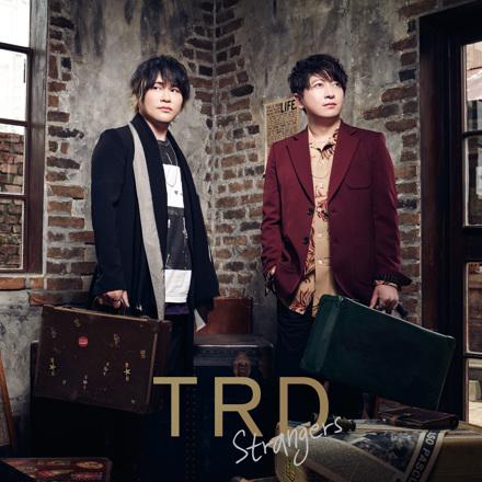 TRD/Strangers