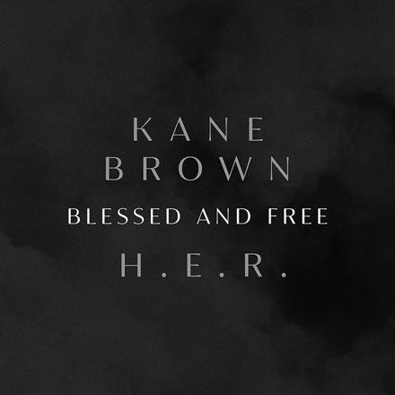 Kane Brown & H.E.R.