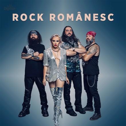 Rock românesc
